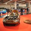 Essen Motorshow 2012 - IMG_5772.JPG