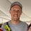 Richard Kesler's profile photo