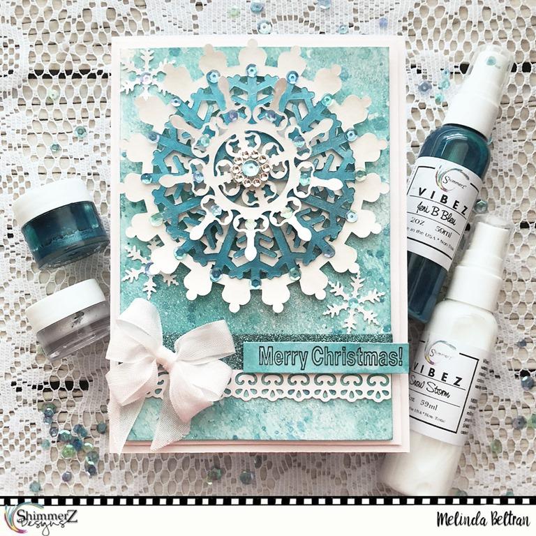 [Shimmerz+Snowflake+Winter+Card+Melinda%5B4%5D]