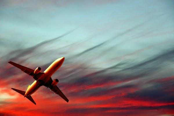 Por qué contratar un seguro de viaje