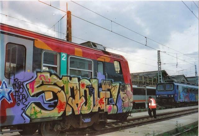 smole-tf1-facebook (11)