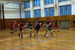 Fodbal_13_priebeh_033