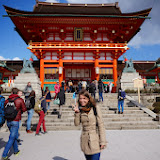 2014 Japan - Dag 8 - britt-DSC03629-0063.JPG