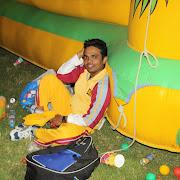 slqs cricket tournament 2011 145.JPG