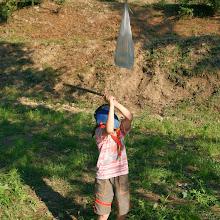 Taborjenje, Nadiža 2007 - IMG_1251.jpg