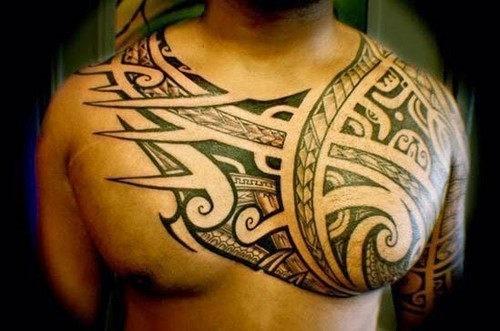tatuagens_tribais_20