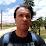 Senival Silva's profile photo