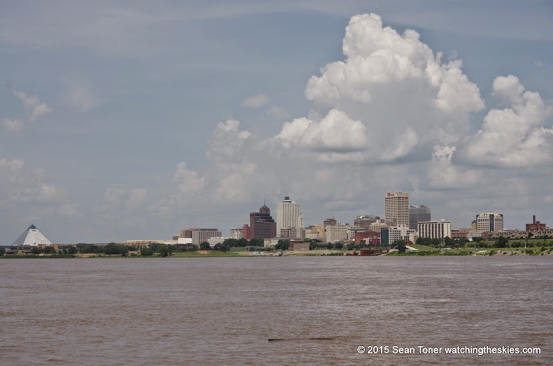 06-18-14 Memphis TN - IMGP1565.JPG