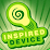 Inspired Device's profile photo