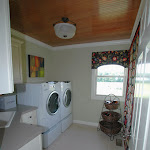 PARADE OF HOMES 054.jpg