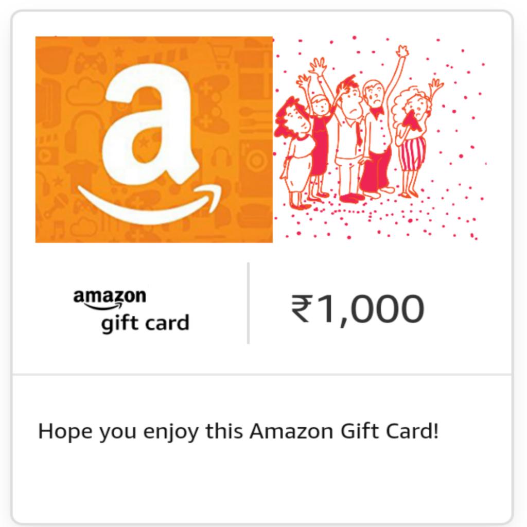 Amazon Promo Codes Amazon Coupon Code How To Get Amazon Gift Card