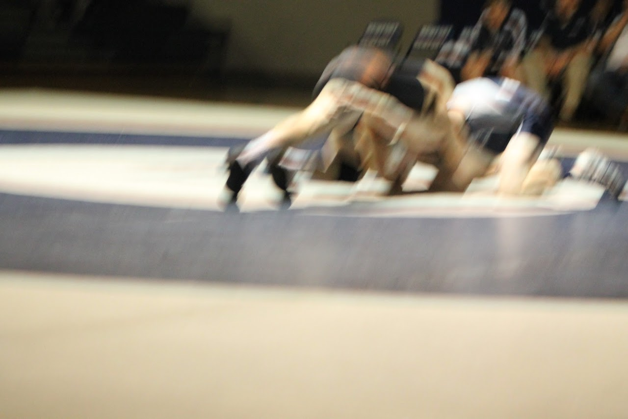 Wrestling - UDA at Newport - IMG_5068.JPG