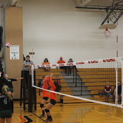 Volleyball-Nativity vs UDA - IMG_9650.JPG