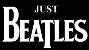 Just Beatles (Beatles Tribute)
