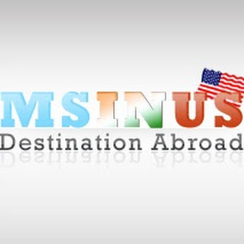 MS in US - Study Abroad - USA|UK|AUS|CANADA|WORLD image