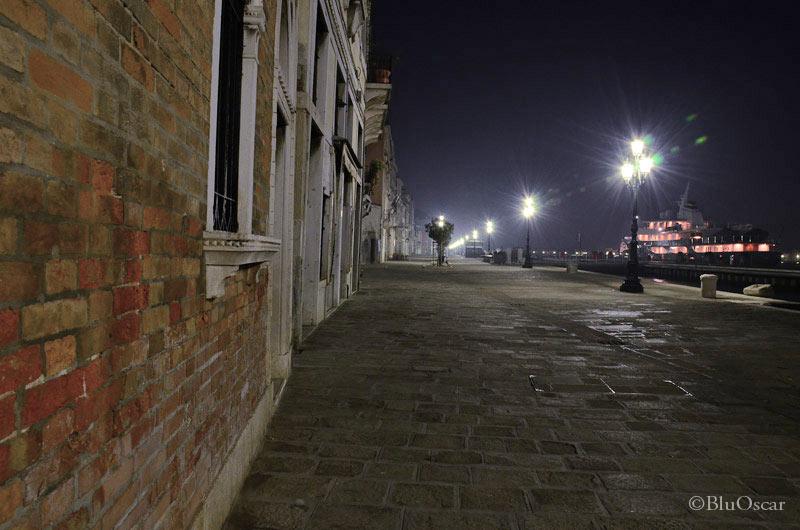 Alba 16 01 2012 N 12