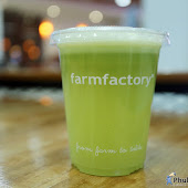 event phuket Farmfactory at Central Festival Phuket 104.jpg
