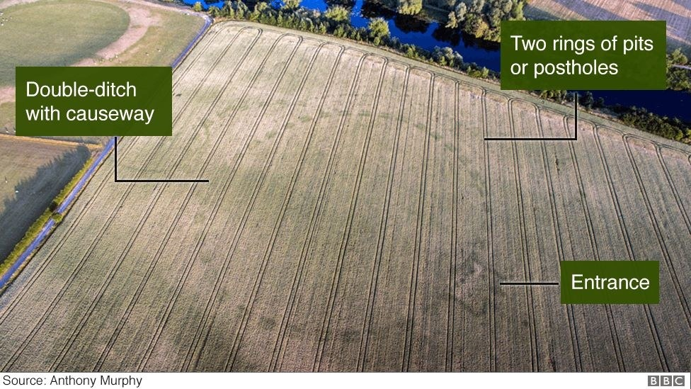 crop-marks-15