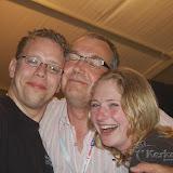 Hollandseavond09-055.jpg