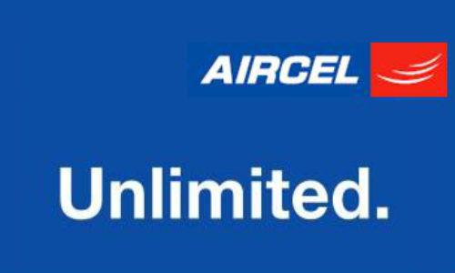 Airtel tricks 2019, jio hacks, Bsnl, Internet, Calling, Hello tune