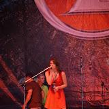 Watermelon Festival Concert 2013 - DSC_2956.JPG
