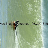 _DSC9915.thumb.jpg