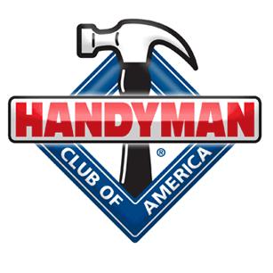 a plus handyman service sex service