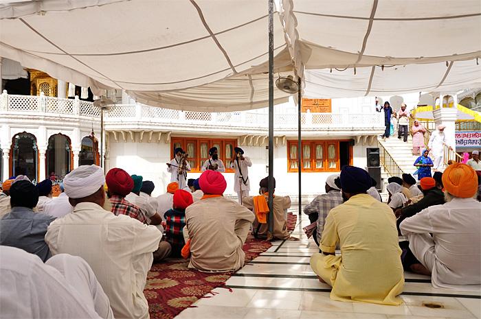 Amritsar09.JPG