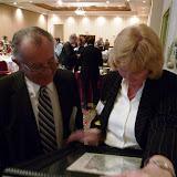 2012-05 Annual Meeting Newark - a387.jpg