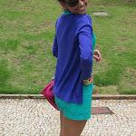 Moda-a-Meu-Modo-0255.jpg