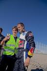 2015 ADAC Rallye Deutschland 21.jpg