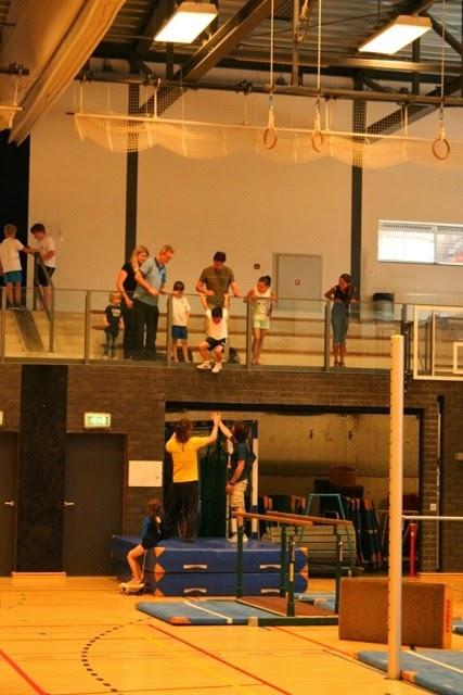 Clubwedstrijden 2014 - IMG_8464.JPG