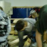 Carpentry Merit Badge Sessions - CIMG1163.JPG