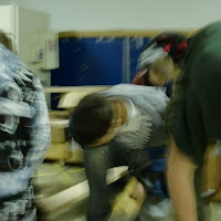 Carpentry Merit Badge Sessions - CIMG1163.JPG