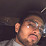 tanish goyal's profile photo