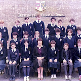 1983_class photo_Wadding_2nd_year.jpg