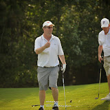OLGC Golf Tournament 2015 - 251-OLGC-Golf-DFX_7801.jpg