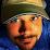 Jayson Tautic's profile photo