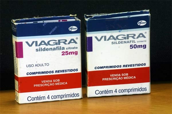 Viagra Achat Pharmacie