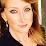 Athonia Cappelli's profile photo