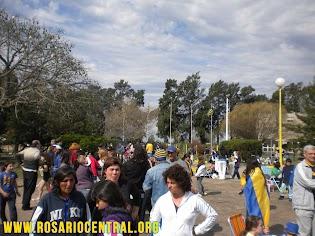 dia-del-nño-canaya-2010-215.jpg