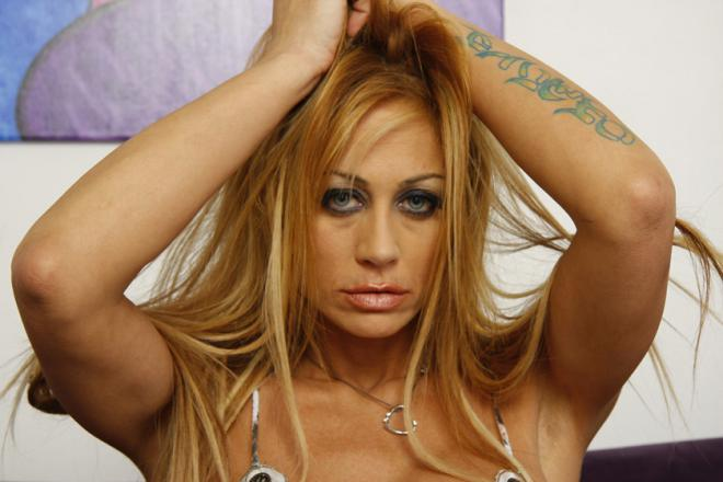 Chasey Lain  Net Worth, Income, Salary, Earnings, Biography, How much money make?