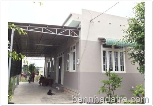 ban-nha-ban-dat-binh-chanh-600_1