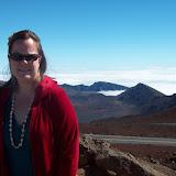 Hawaii Day 8 - 114_2119.JPG