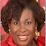 Sonja Whitmore's profile photo