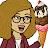jenny hernandez avatar image