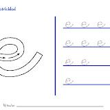 e_grafo.jpg