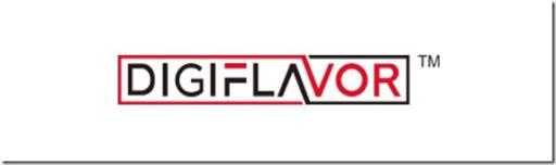 digiflavor thumb%25255B1%25255D - 【RTA】Digiflavor SIREN 25 GTAレビュー!!【初めてのビルド】