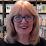 Annette Richmond's profile photo
