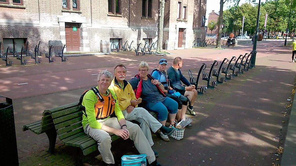 Haarlem 30 augustus 2014 - DSC_0776.JPG
